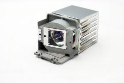 OPTOMA - Lamp Module f Optoma Ew631