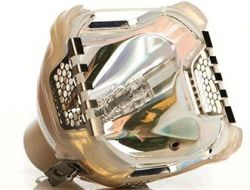 BENQ - Spare lamp f MW523