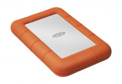 LACIE - RUGGED 2.5 4TB USB3.0 - 9000633