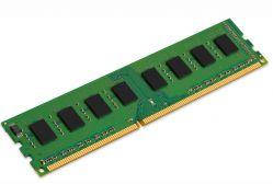 KINGSTON - 8GB 1600MHz DDR3 Non-ECC CL11