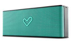 ENERGY SYSTEM - Music Box B2 - Altifalante - para utilização portátil - sem fios - Bluetooth - 6 Watt - menta - para Phone MAX 4000: Neo 2
