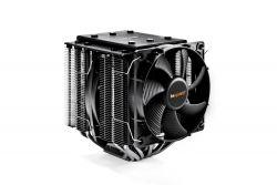 BE QUIET - Cooler CPU Dark Rock Pro 3