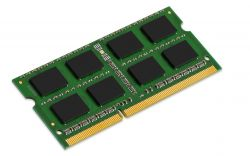 KINGSTON - 4GB 1600MHz Low Voltage SO