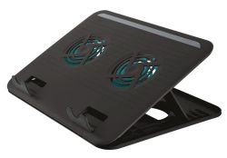 TRUST - BASE CYCLONE COOLING STAND - 17866