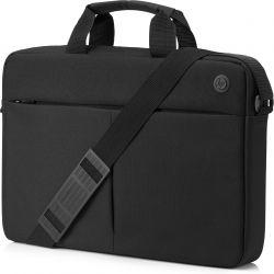 HP - Prelude Top Load - Estojo para notebook - 15.6P