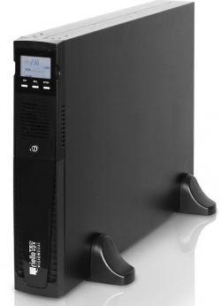 RIELLO - UPS Vision Dual VSD 2200