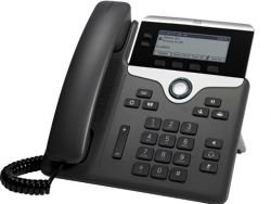 CISCO - UC PHONE 7811