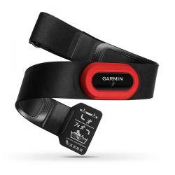 GARMIN - BANDA HRM-RUN P/ FENIX 3 SAPPHIRE