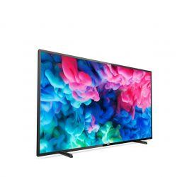 PHILIPS - LED TV 65P 6503 ULTRA HD 4K SMART TV