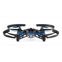 PARROT - DRONE AIRBORNE NIGHT MC CLANE