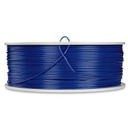 VERBATIM - 3D PRINTER FILAMENT ABS 1,75 MM 1 KG BLUE