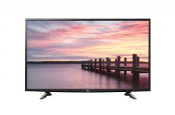 LG - 49LV300C (49P/FullHD/Direct LED)