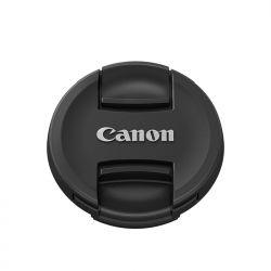 CANON - Lens Cap E-58II