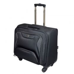 PORT DESIGNS - Port Manhattan Pro Trolley - 15.6P