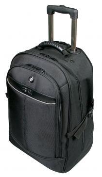 PORT DESIGNS - Manhattan II backpack trolley15.6P