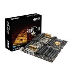 ASUS - Z10PE-D16 WS LGA 2011-3 *2