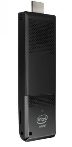 INTEL - Compute Stick No OS 4GB/64GB