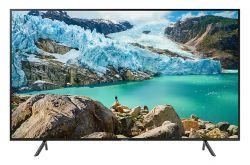 SAMSUNG - SMART TV LED 75