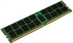 KINGSTON - 16GB DDR4-2133MHz ECC Module