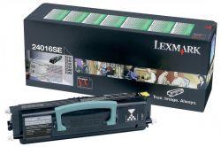 LEXMARK - TONER CORPORATE E232 / E33X / E34X