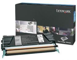 LEXMARK - Cartucho de toner