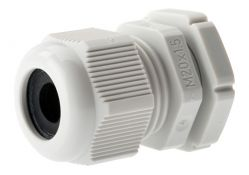 AXIS - CABLE GLAND A M20 5PCS