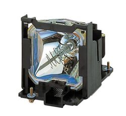 ACER - Lâmpada do VideoProjetor MC.JH411.002