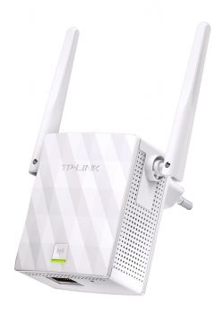 TP-LINK - Access Point / EXTENSOR DE SINAL 300MBPS - TL-WA855RE