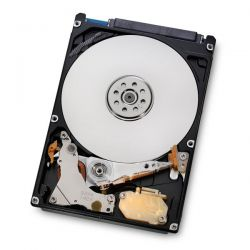 HITACHI - HD 2.5P 1T 5400 RPM SATA