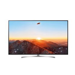 LG - LED TV LG 55P 4K UHD WEBOS SMART TV IA HDMI/USB/WIFI/BT - 55SK8100PLA.AEU - 55SK8100PLA.AEU