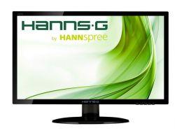 HANNSPREE - HE225DPB/LED GLOSSY//21:5P/1920X1080/MUL