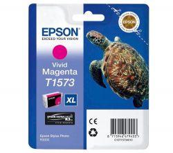 EPSON - TINT MAGENTA VIVO R3000