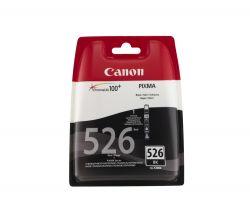 CANON - CLI 526BK