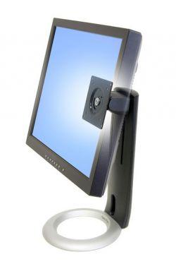 ERGOTRON - 33-310-060 / Neo-Flex LCD Stand
