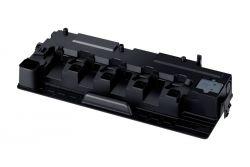 SAMSUNG - RECIPIENTE DE DESPERDÍCIO SAMSUNG - PARA SL-X7400/ X7500/ X7600 - CLT-W806/SEE