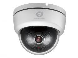 CONCEPTRONIC - 700TVL Dome CCTV Camera