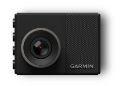 GARMIN - CAMARA GARMIN DASHCAM 45 - GPS