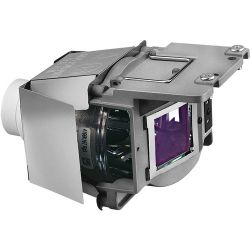 BENQ - Lamp module for BENQ TH682ST projectors