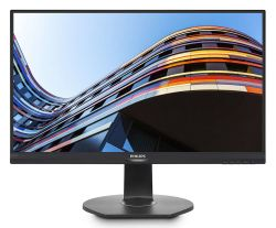 PHILIPS - MONITOR LED IPS 27P 16:9 FULLHD VGA H