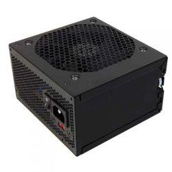 ANTEC - Basiq VP350P
