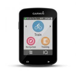 GARMIN - GPS CICLISMO EDGE 820