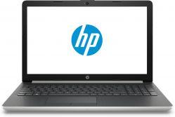 HP - 15-da0002np - Core i3-7020U, SDRAM DDR4-2133 de 4GB, NVIDIA GeForce MX110, SATA 1 TB 5400 rpm, 15.6P, Combo Wi-Fi 802.11b/g/n (1x1) e Bluetooth 4.2, W10 Home 64