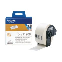 BROTHER - DK11208