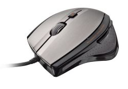 TRUST - Rato MAXTRACK MOUSE - 17178