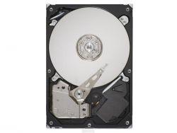 SEAGATE - HD 3.5 3TB VIDEO 64MB SATA 6Gb / S 5900RPM