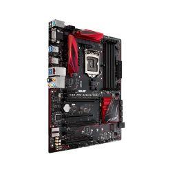 ASUS - ASUS MB B150 PRO GAMING / AURA LGA1151 4DDR4 VG