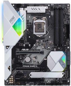 ASUS - MB Intel 1151 PRIME Z390-A