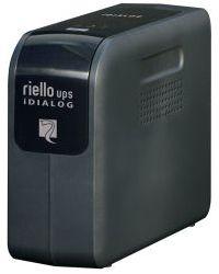 RIELLO - UPS iDialog IDG 800