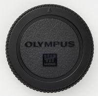 OLYMPUS - Tampa do corpo BC-2 p/ Micro Quatro Terços