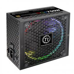 Thermaltake - Toughpower Grand RGB 750W Gold: PC-Power Supply
